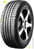 купить LingLong Green-Max Winter Grip 195/60 R15 XL в Кишинёве