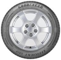 Шина Goodyear EfficientGrip Performance 215/55 R18 95H