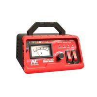Зарядное устройство 10A/6V-12V/6-100Ah NC-HC10D