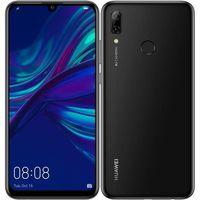 cumpără Huawei P Smart 2019 3+64Gb Duos,Black în Chișinău