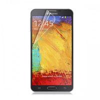 Folie Bronata de Protectie Samsung Galaxy Note 3
