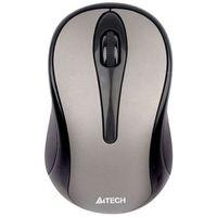 A4tech G7-360N, Wireless Optical 2000dpi
