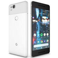 Google Pixel 2 4/128Gb, White