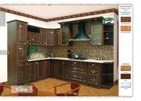 Кухня Ева 2.6m