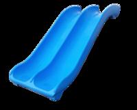 Скат HDPE  1550 double