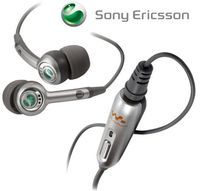 Стереогарнитура Sony Ericsson HPM-70