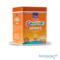 Ocean Smart Gummies Defence gumite moi N64 (Bioslo)