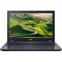 Laptop Acer Aspire V5-591G Black Silver