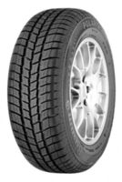 Шины - Зимние Barum H Polaris 3, 205/60 R16 H Polaris 3