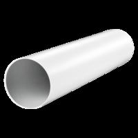 cumpără Canal de vent.plastic. d.150 L-2000mm (3020) în Chișinău