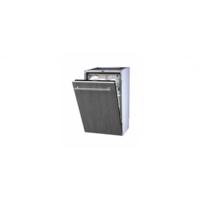 Посудомоечная машина Cata LVI45009, Grey