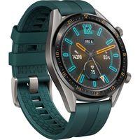 Huawei Watch GT  Watch , Green