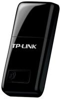 Adaptor wireless TP-LINK TL-WN823N