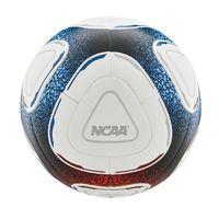 cumpără Minge fotbal #5 VANQUISH SOCCER BALL WTE9809XB05 Wilson (2570) în Chișinău