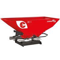 Разбрасыватель удобрений Космо X850 (850 литров)