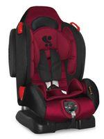 Bertoni F2 SPS Black&Red