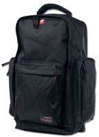 BACKPACK  INVICTUS