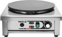 Plita pentru clătite Yato YG-04680