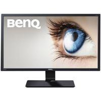 """BenQ GC2870H, 27"""" VA 1920x1080 VGA HDMI"""