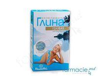Argila albastra 100g (Medicomed)