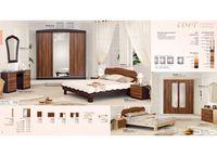 Спальня СП 491, 492