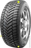 купить LingLong Green-Max Winter Grip 235/65 R17 XL в Кишинёве