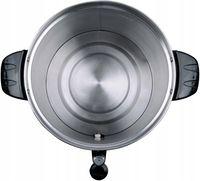 Thermopot Yato 10 LYG-04310