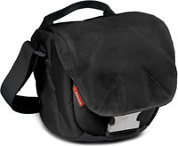 Manfrotto Solo II Holster Black (MB SH-2BB)