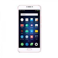 Meizu U10 Duos 32GB, Pink