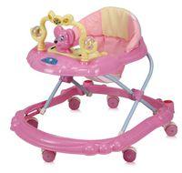 Bertoni BW2808 Pink