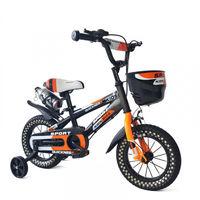 Babyland велосипед VL - 264