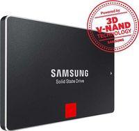 "2.5"" SATA SSD  512GB Samsung 850 PRO ""MZ-7KE512B"""
