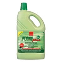 Sano средство для мытья полов от муравьёв Floor Plus 2 л