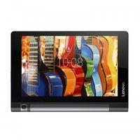 Lenovo Yoga Tablet 3  8+LTE Black