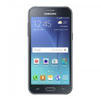 Samsung Galaxy J2 Duos (SM-J200), Black