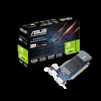 ASUS GT710 1GB GDDR5 Silent Low Profile