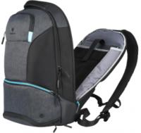Acer Predator Hybrid Backpack PBG810