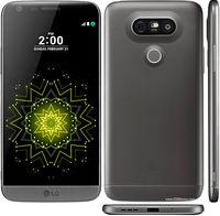LG G5 Dual Sim (H860)  32GB Titan