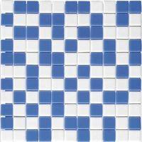 Мозаика MOSAVIT COMBI-3 ( MC-101+MC-201 )