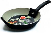 TVS Eco Cook 24cm (4L11124E)