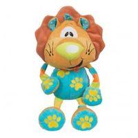 BabyOno игрушка Лев