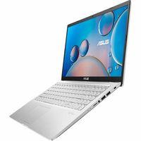 "NB ASUS 15.6"" X515JF Silver (Core i5-1035G1 8Gb 256Gb)"