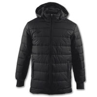 Зимняя куртка JOMA - URBAN