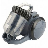 FIRST 005547-1, 2600W Container 2.5L