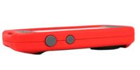 Тепловой сканер Uni-T UTi120T (чехол, соединительный кабель USB и TPC)