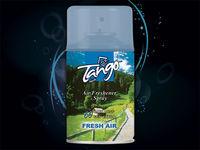 купить Баллон сменный д/автомат.дозатора TANGO 250ml (Fresh Air) в Кишинёве