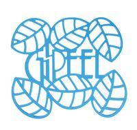 Подставка GIPFEL GP-0208 (под горячее)