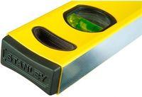 Уклономер Stanley Classic Box Level (STHT1-43108)