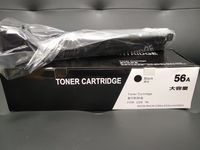 купить Laser cartridge for HP CF256A black в Кишинёве