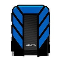"ADATA 1.0TB (USB3.0) 2.5"" HD710, Blue"